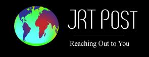 JRT Post
